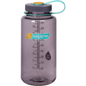 Nalgene Everyday Bidon 1000ml szary